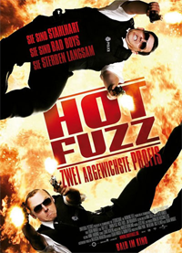 hotfuzz2.png