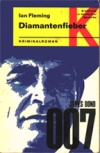 diamantenfieberbuch3