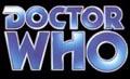 doctorwhoclassic1_logo