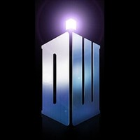 doctorwho_logo01