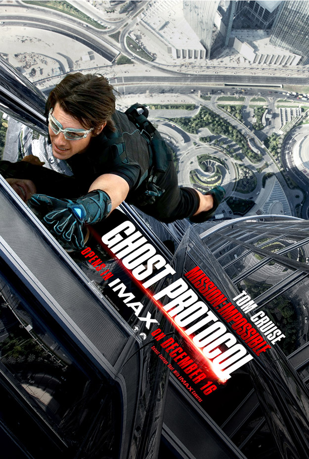 missionimpossible4_01