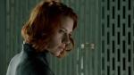 ?Marvel's The Avengers?..Black Widow (Scarlett Johansson)..Ph: Film Frame ..© 2011 MVLFFLLC.  TM & © 2011 Marvel.  All Rights Reserved.