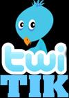 twitik_logo