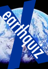 earthquiz