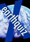earthquiz