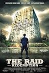 theraid_01