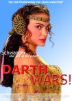 darthwars_01