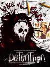 detention_01