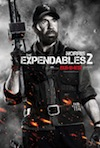 TheExpendables2_01