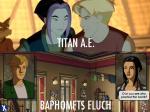 TitanAE_baphometsfluch2