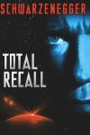 totalrecall_01
