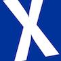 xb_logo01_klein