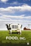 foodinc_01