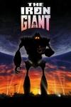 gigant_01