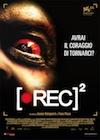 rec2_01