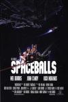 spaceballs_01