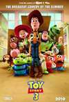toystory3_01