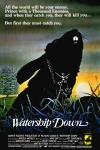 watershipdown_01