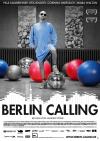 berlincalling_01