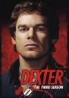 Dexter-3_01
