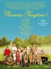 moonrisekingdom_01