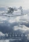 oblivion_01
