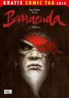 barracuda_01