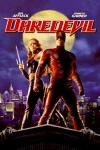 daredevil_01