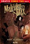 malcommax_01