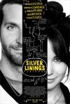 silverlinings_01