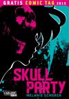 skullparty_01