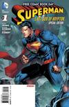 supermankrypton_01