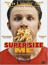 supersizeme_01