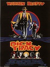 dicktracy_01