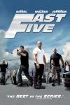 fastfive_01