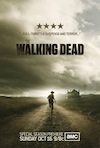 walkingdead2_01