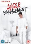 angermanagement1_01