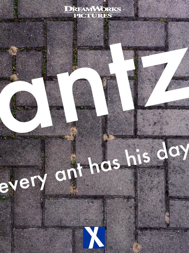 Antz_kl