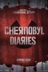 chernobyldiaries_01