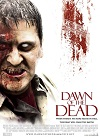 dawnofthedead01_01
