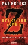 operationzombie_01