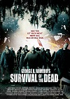 survivalofthedead1_01