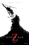 WorldWarZ_01