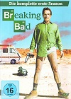 breakingbad1_01