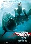 sharknight_01