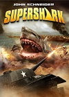 supershark_01