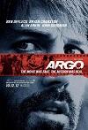argo_01