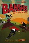 banshee1_01