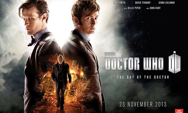 doctorwho_dayofthedoctor_01