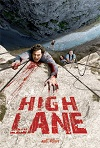 highlane_01